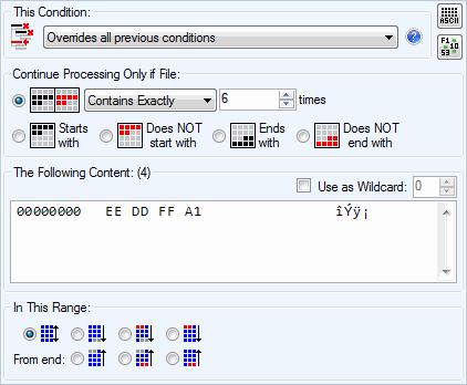 Cftc registered binary options brokers